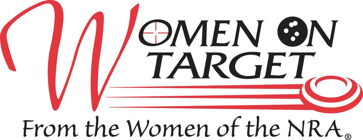 Women's Programs – Fort Colville Gun Club